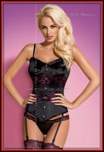 Amarone corset  OBS14-012