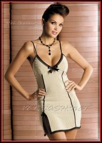 Cafelatte chemise OBS14-046