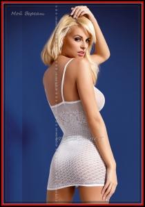 D202 dress OBS14-068