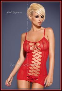 D300 dress OBS14-071