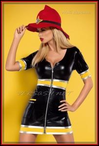 Firegirl 3 OBS14-085