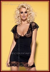 Imperia  chemise  OBS14-091