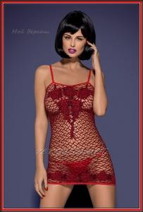 Платье Obsessive OBS16-081 D218 dress
