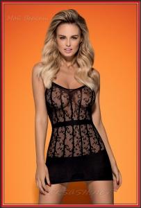 Платье Obsessive OBS16-086 D605 dress