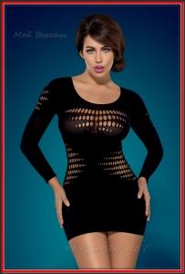 Платье Obsessive OBS16-087 D606 dress