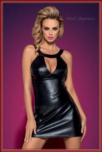 Платье Obsessive OBS16-090 Darksy dress