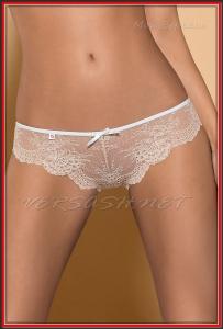 Трусики Obsessive OBS16-028 Bisquitta panties