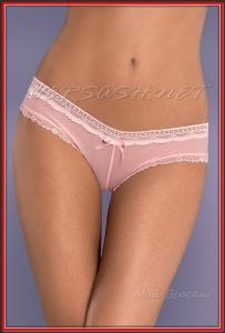 Шортики Obsessive OBS16-069 Corella baby pink