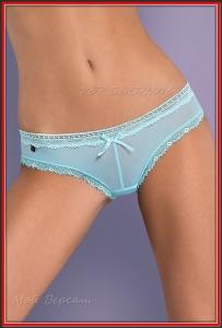 Шортики Obsessive OBS16-071 Corella blue