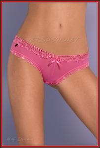 Шортики Obsessive OBS16-072 Corella hot pink