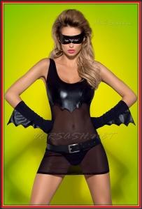 Игровой костюм Obsessive OBS16-025 Batty