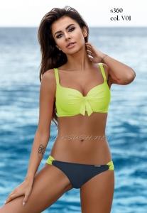Раздельный купальник GABBIANO Esther 10