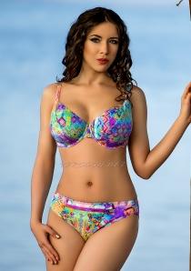 Раздельный купальник Roxana Soft 18-49