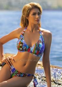 Купальник раздельный Ingrid Bikini 19-65