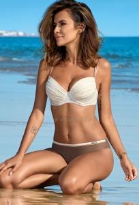 Раздельный купальник Gabbiano Paula GB B/S