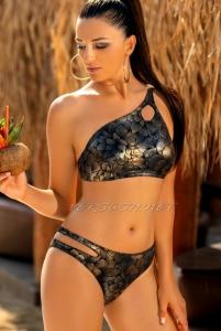 Раздельный купальник Dea Fiori Laura Top 20-103