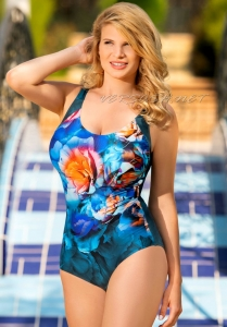 Купальник Dea Fiori Lorena Body 20-88