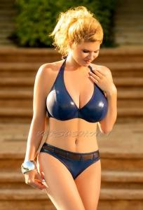 Купальник Dea Fiori Addy Bikini 20-130