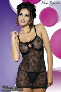 liana  chemise OBS12-0126