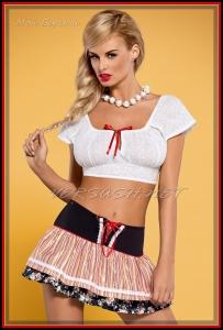 loviche  costume OBS14-101